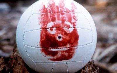 El amigo Wilson